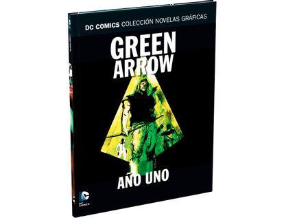 dc-t15-green-arrow-ano-uno-9788447129522