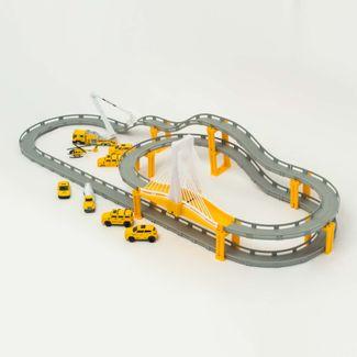 pista-de-58-piezas-para-8-vehiculos-color-amarillo-2020060976921