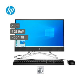 all-in-one-hp-22-dd0005la-intel-core-i3-4gb-1tb-21-5-pulgadas-194850241604
