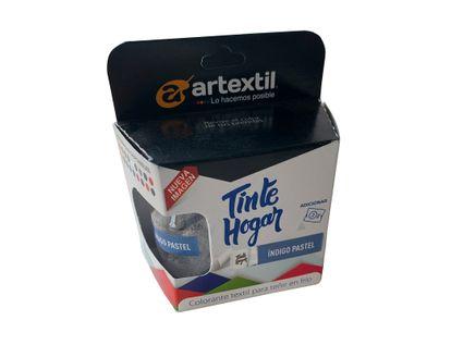colorante-en-frio-tinte-hogar-85g-color-azul-indigo-7705098001030