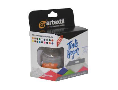 colorante-en-frio-tinte-hogar-85g-color-gris-7705098001191
