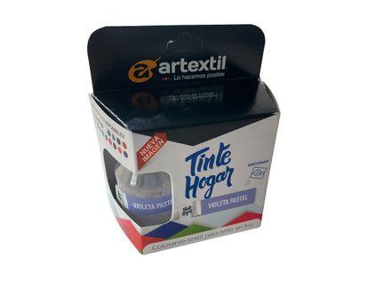colorante-en-frio-tinte-hogar-85g-color-violeta-pastel-7705098178503