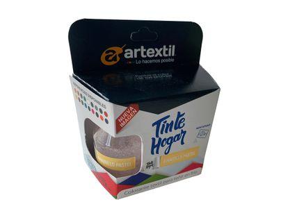 colorante-en-frio-tinte-hogar-85g-color-amarillo-pastel-7705098403193