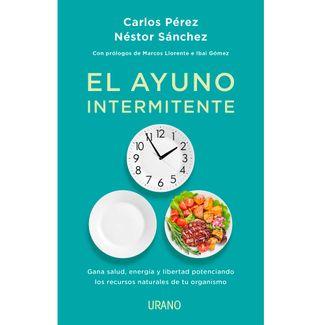 el-ayuno-intermitente-9788417694166