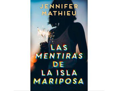 las-mentiras-de-la-isla-mariposa-9788417854034