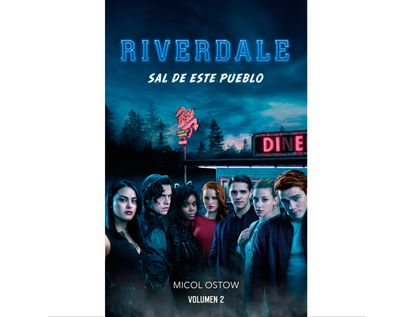 riverdale-vol-2-9788417854089