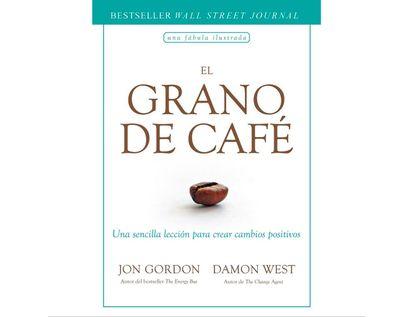 el-grano-de-cafe-9788417963163