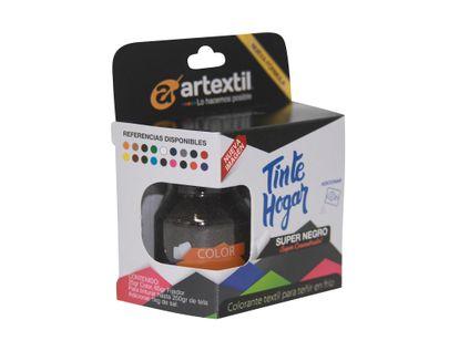 colorante-en-frio-tinte-hogar-85g-color-super-negro-7705098001023