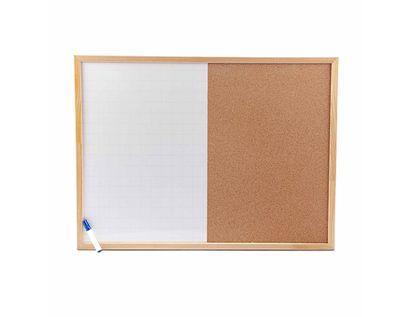 -inactivado-por-comprador-actualizar-foto-tablero-borrable-mixto-40-x-60-cm-7704634012714