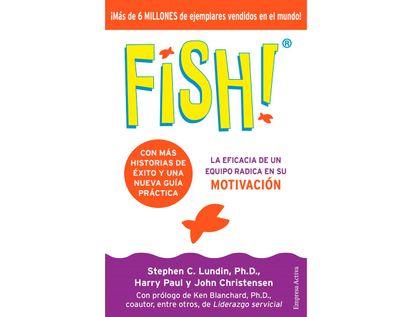 fish-edicion-20-aniversario-9788416997350