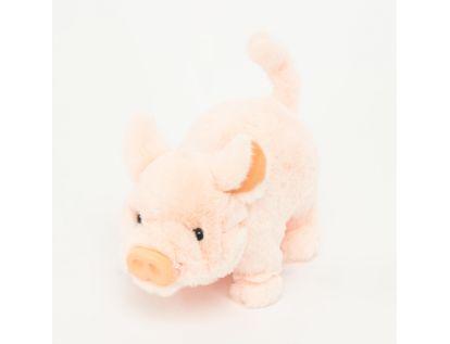 peluche-cerdo-camina-con-sonido-2020062282358