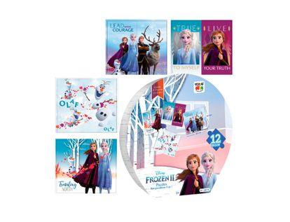 rompecabezas-12-piezas-8en1-frozen-2-4013111219687