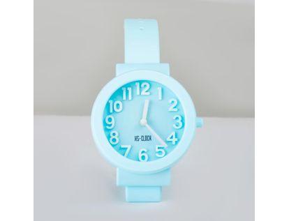 reloj-despertador-circular-aguamarina-diseno-de-pulso-614240