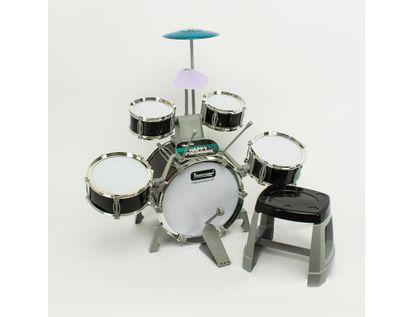 bateria-5-tambores-con-silla-6464651823113