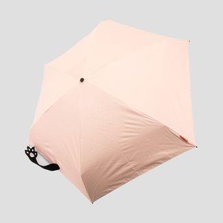 sombrilla-manual-color-rosado-diseno-gato-con-manchas-53-cms-7701016035743