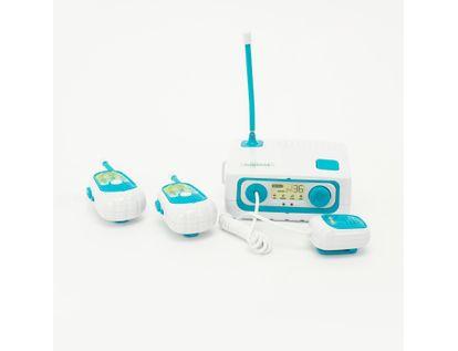 radio-telefono-x-2-unidades-con-estacion-color-azul-con-blanco-7701016043069