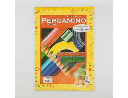 block-de-papel-pergamino-50-hojas-de-1-8-7707325120170