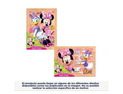 rompecabezas-24-piezas-mdf-disney-producto-surtido-9033343222502
