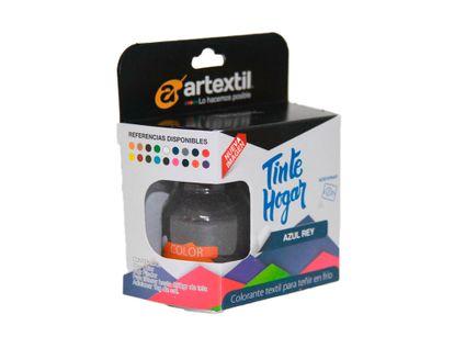 colorante-en-frio-tinte-hogar-85g-color-azul-rey-7705098001054