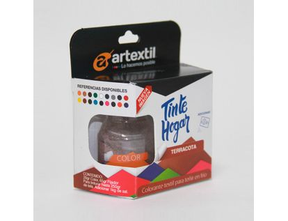 colorante-en-frio-tinte-hogar-85g-color-terracota-7705098001146
