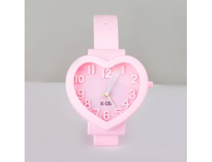 reloj-despertador-corazon-rosado-diseno-de-pulso-614244