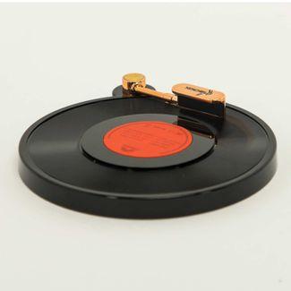 cargador-inalambrico-10-w-disco-lp-6939626750010