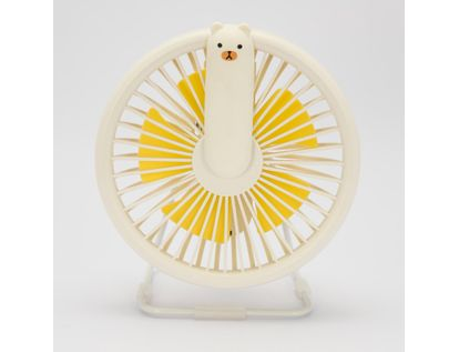 mini-ventilador-usb-con-luz-diseno-de-oso-color-blanco-6956760212242