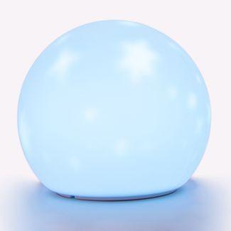 lampara-de-mesa-usb-luz-led-diseno-de-luna-con-proyeccion-de-estrellas-2-6956760231977