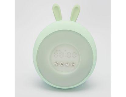 reloj-de-mesa-con-alarma-con-luz-diseno-conejo-color-turquesa-6956760232042