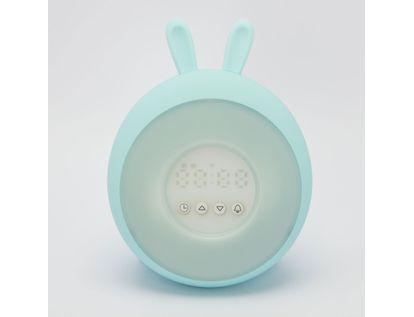 reloj-de-mesa-con-alarma-con-luz-diseno-conejo-color-azul-6956760232103