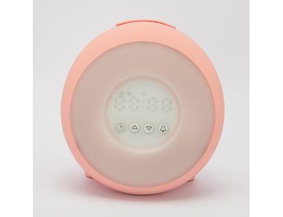 reloj-de-mesa-con-alarma-con-luz-diseno-circular-color-rosado-6956760232561