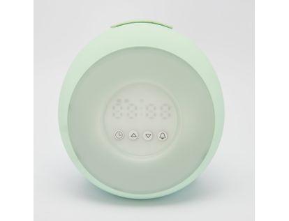 reloj-de-mesa-con-alarma-con-luz-diseno-circular-color-turquesa-6956760232578