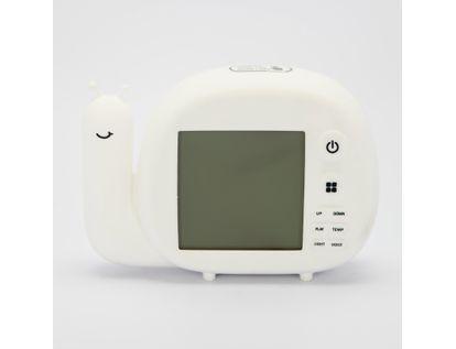 reloj-de-mesa-usb-con-alarma-diseno-de-caracol-color-blanco-6956760290165
