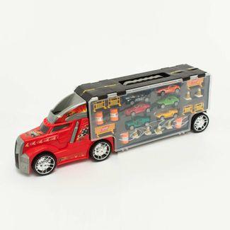 tractomula-ninera-con-carros-con-senalizacion-7701016043274