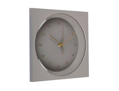 reloj-de-pared-gris-19-cm-cuadrado-614285