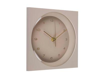reloj-de-pared-beige-19-cm-cuadrado-614289