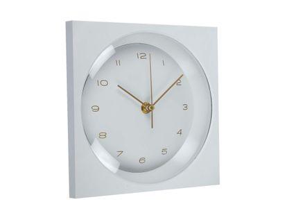 reloj-de-pared-blanco-19-cm-cuadrado-614290