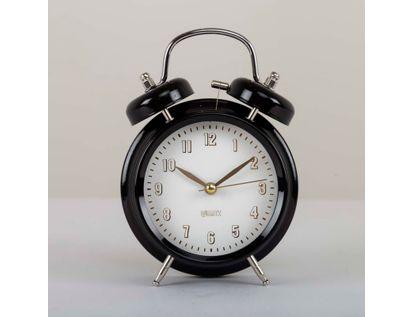 reloj-despertador-negro-16-5-cm-metalico-614293