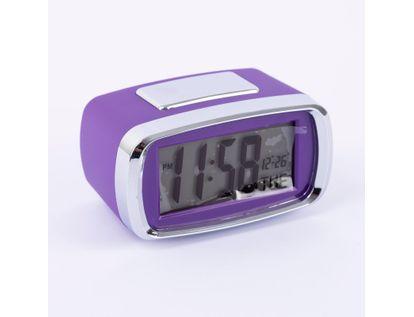 reloj-despertador-morado-614298