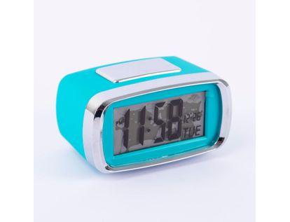 reloj-despertador-aguamarina-614300