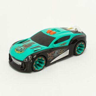 carro-rocket-con-luz-y-sonido-color-negro-con-verde-menta-7701016026406