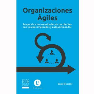 organizaciones-agiles-9789587719512