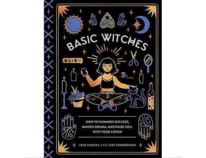 basic-witches-9781594749773