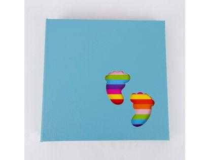 album-fotografico-23-5-x-23-8-cm-20-hojas-azul-614592