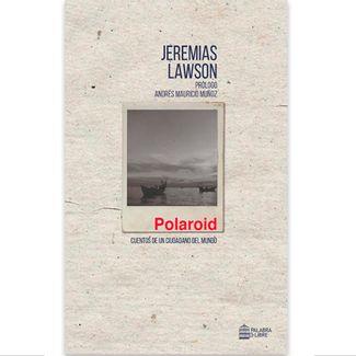 polaroid-cuentos-de-un-ciudadano-del-mundo-9789585987678