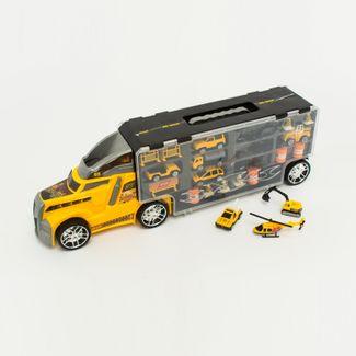 tractomula-ninera-con-carros-de-construccion-con-senalizaciones-7701016043281