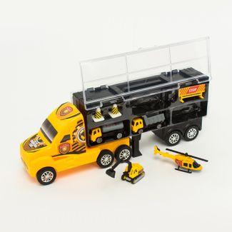 tractomula-ninera-mini-con-carros-de-construccion-7701016043434