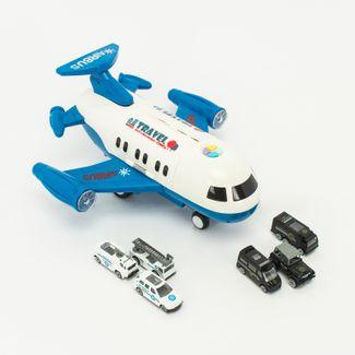 avion-con-vehiculos-con-luz-y-sonido-7701016043465