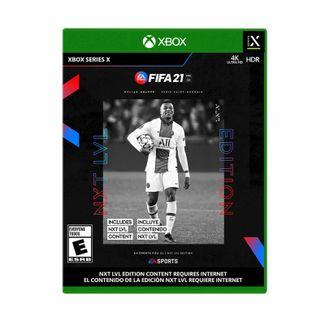juego-fifa-2021-xbox-serie-x-14633380231