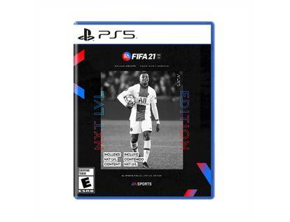 juego-fifa-2021-ps5-14633380262